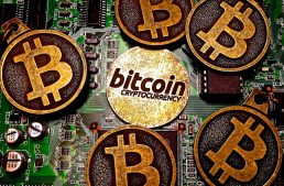Bitcoin Mining Cost Modest Compared to Other Passive Income Investments