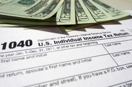 Legal Ways to Reduce Your Self-Employment Taxes