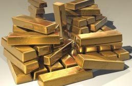 Investing In Precious Materials: The Guide