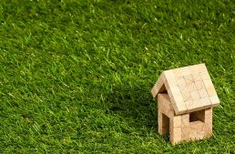 Making Money On Real Estate: Which Methods Are Best?