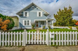 Nail Your First Real Estate Investment