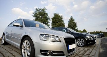 Top Ways to Save Money on Your Car