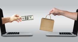 Is Your E-commerce Business Attractive To Investors?