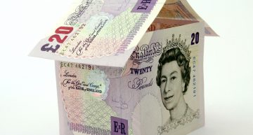 Where Can I Find The Money For A House Deposit?