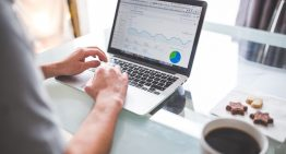 Considering Costs- What you need to consider for your start-up
