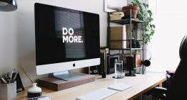 How You Can Earn Cash In Your Spare Time