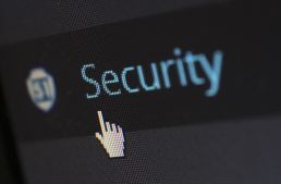 Corporate Security Threats Every Business Should Watch For