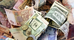 Tips for Understanding the Currency Trading Markets