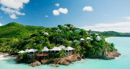 Looking for an Opportunity to Invest? Try the Tourism Hotspot of Antigua and Barbuda
