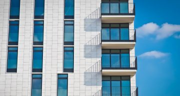 What To Look For In A Landlord