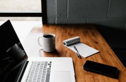 Alternative Assignment: Avoiding Employees