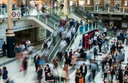 Strategic is the New Black: How to Get the Most Out of Black Friday