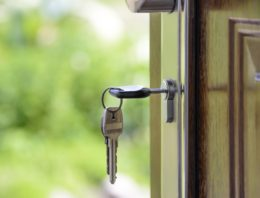 The Ultimate Guide to Buying your Own Home