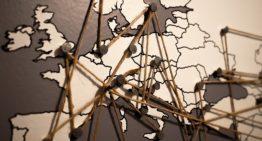Professional Wanderlust? Secure That Job Overseas