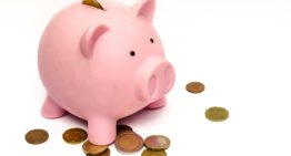 Top tips to help you get your finances sorted this year