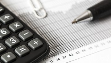 Income Tax Saving Tips for Middle Class Investors
