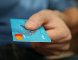 Debt Is Universal: Don't Fall Into The Traps