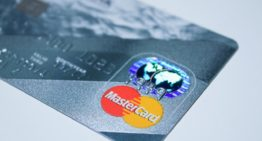 Finding The Right Credit Card Is All About Your Needs!