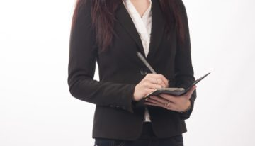 4 Reasons to Consider a Career as an Administrative Services Manager