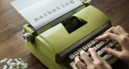 6 Tips To Start Your Career In Digital Marketing