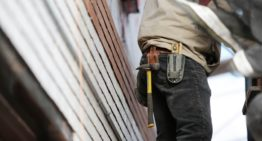 Renovating? Here's why you need to hire a general contractor