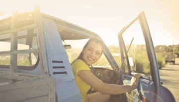 4 Great Escapes for Self-Employed Workers