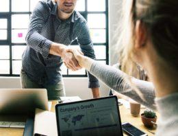 Best Practices Your Business Should Follow