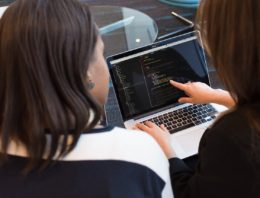 Breaking Up With Your Developer? 5 Things to Expect When Changings Devs