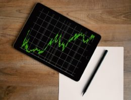 Why is overtrading not profitable?