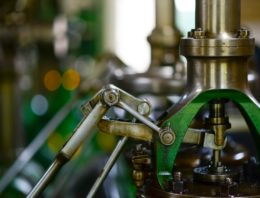 5 Tips for Budgeting for New Manufacturing Equipment