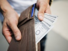 What are international money transfers, and how are they done?