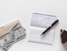 Top 3 Money Management Tactics to Increase Wealth