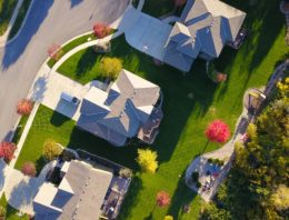 Thinking about buying your first property? Read this post