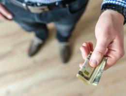 5 Money Management Tips for Beginners