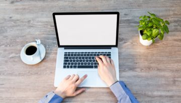 Be Your Own Boss: 3 Careers You're Better Off Freelancing