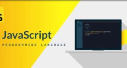 Javascript Learners Tips and Tricks