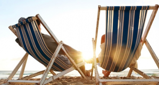 A guide to Holiday Home Investment
