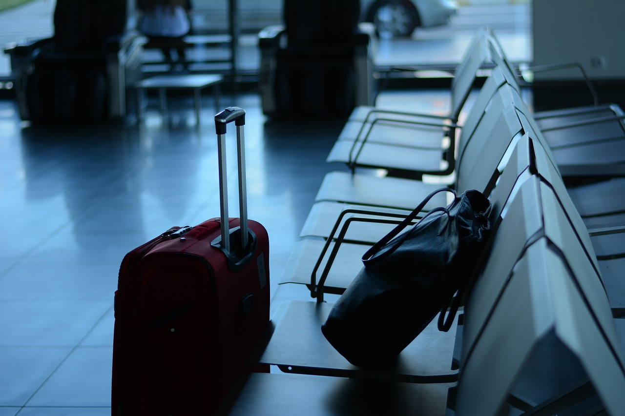5 Tips for Cutting Your Business Travel Costs