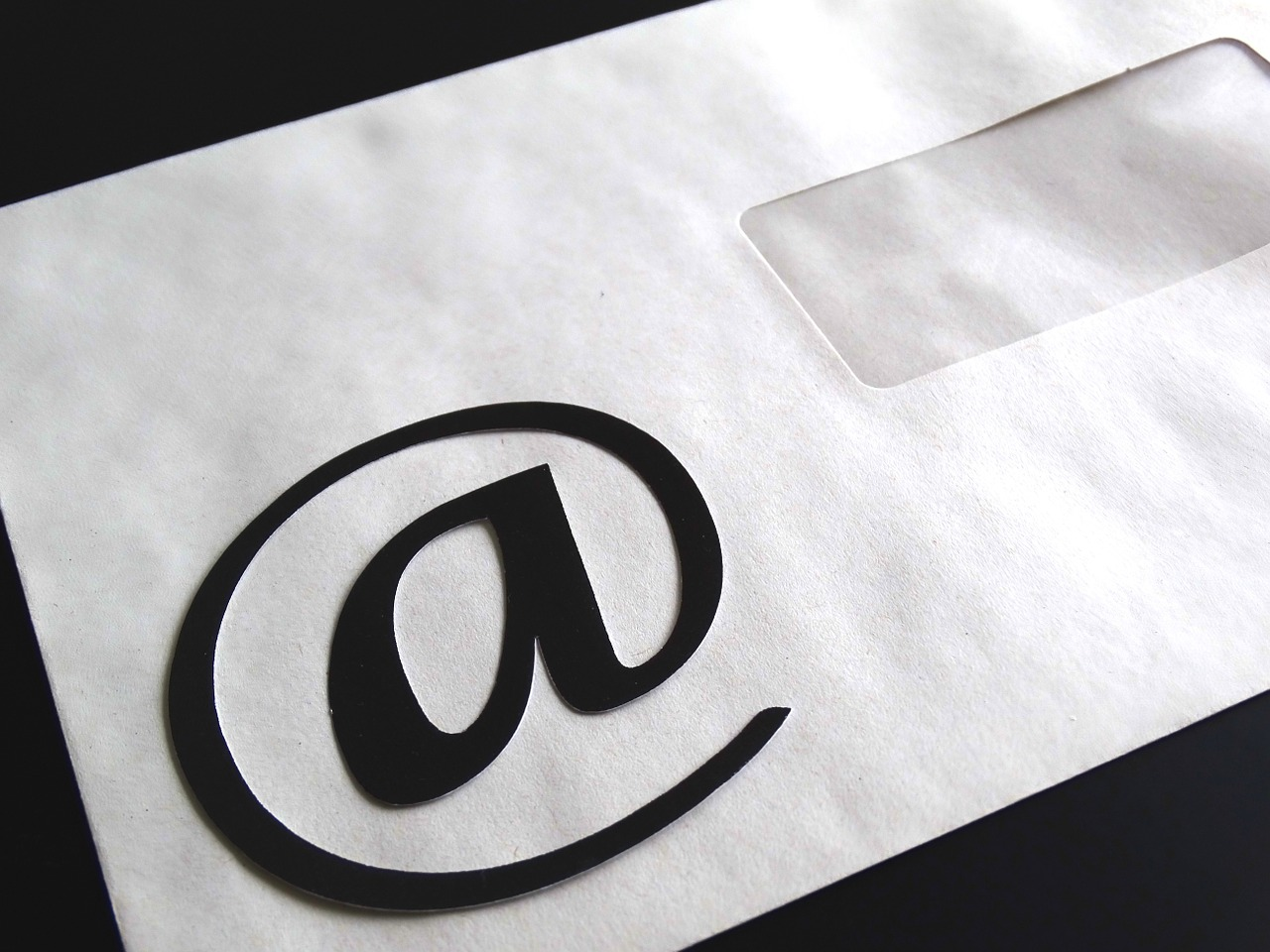 Three Reasons Why You Should Implement a Digital Mailroom