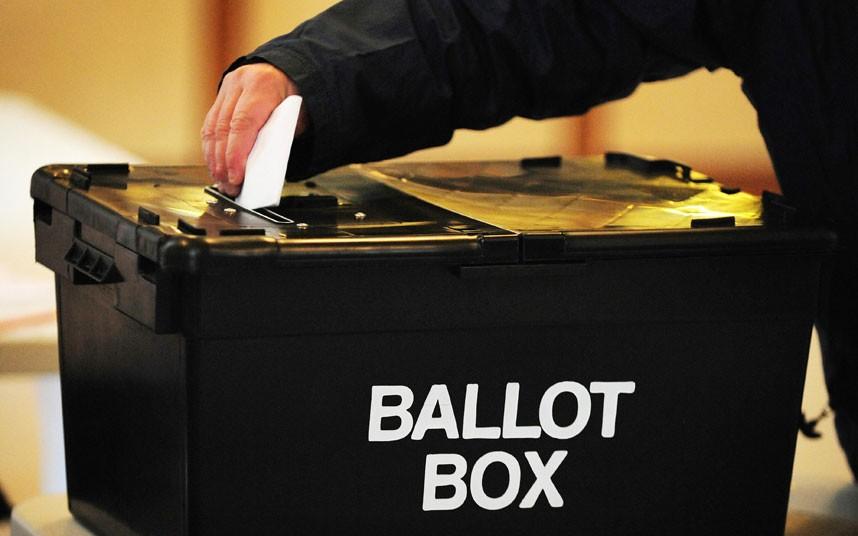 ballot_2940044k