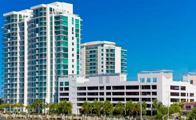 luxury-townhome-North-Bay-Village-miami-FL