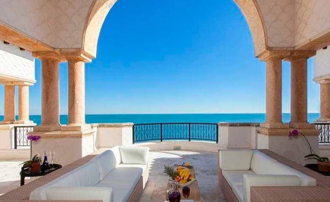 mansion-fisher-island-Miami-FL-luxury-real-estate