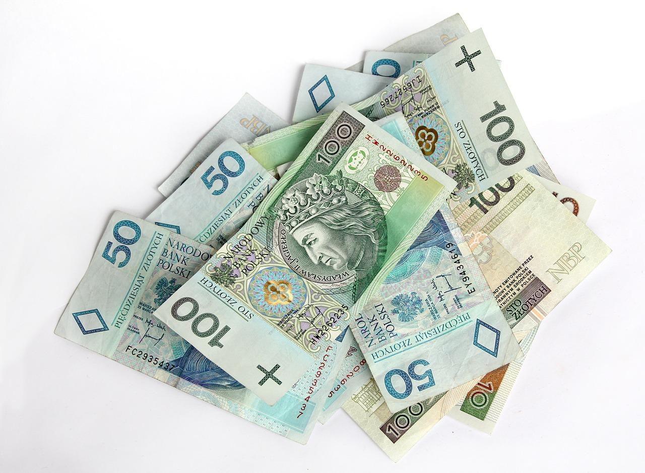 money-367973_1280