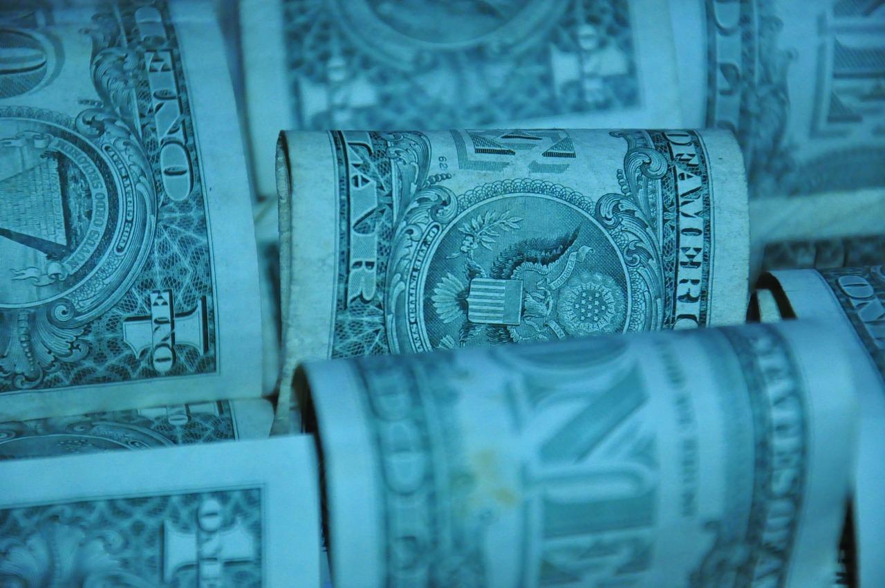 dollar-17527_1280