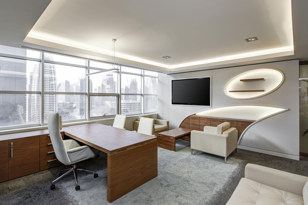 office-730681_1280