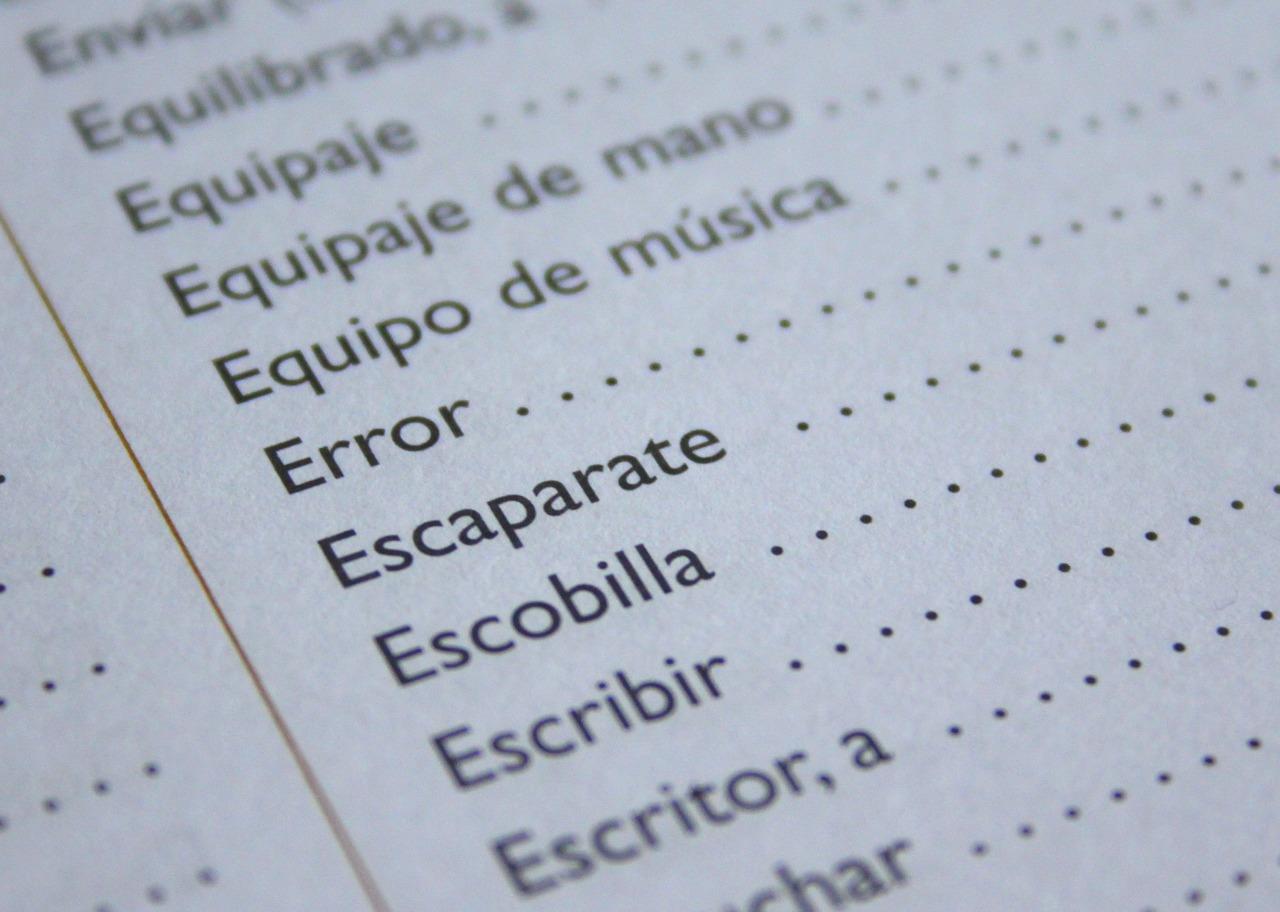 spanish-761512_1280