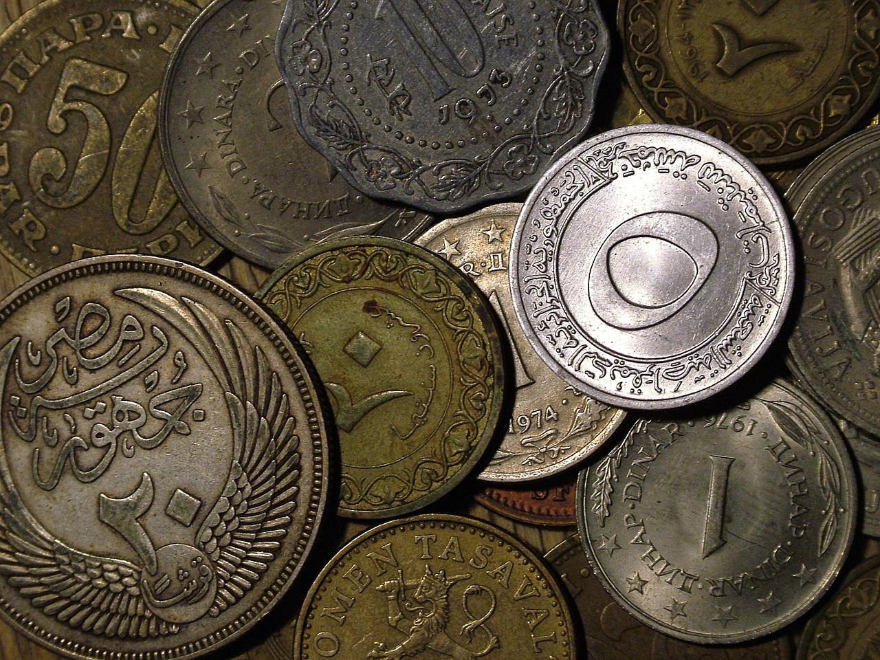 coins-168459_1280