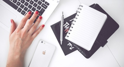 How to Create a Budget for Your Startup