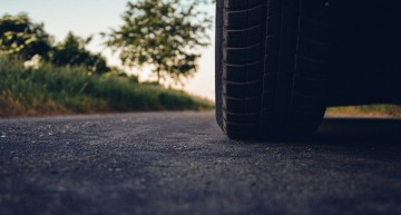 What Impacts the Price of Car Insurance?