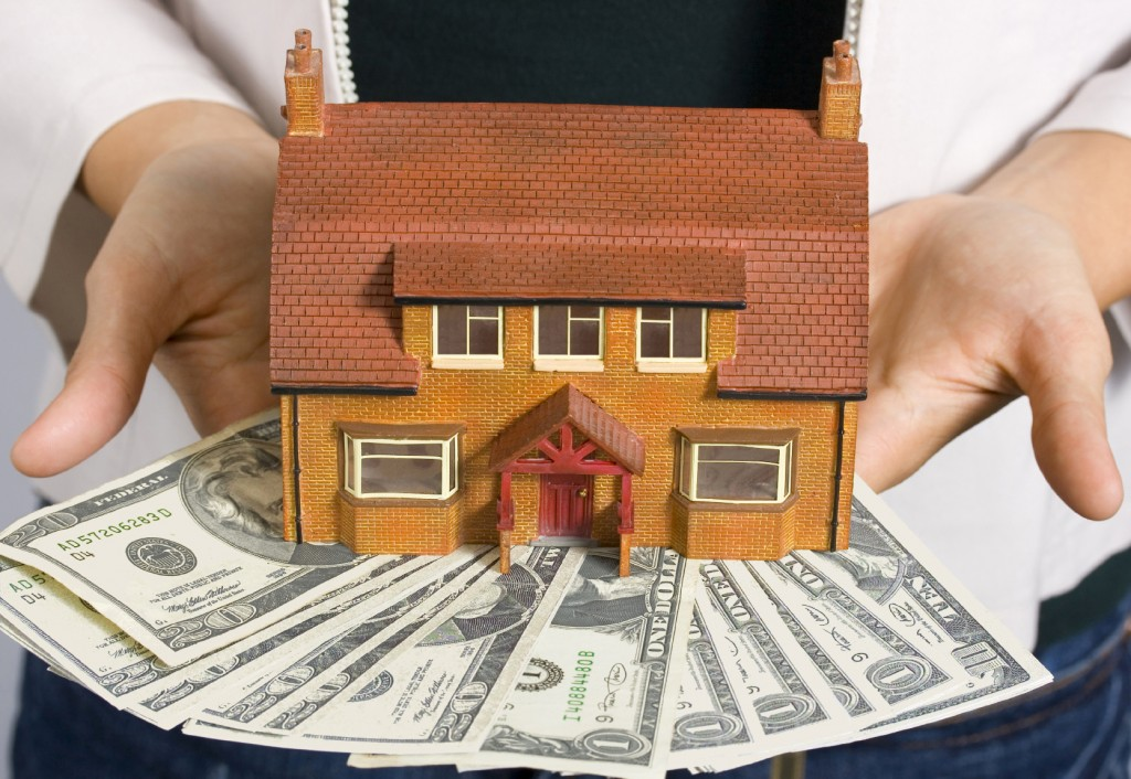 Home-Investment-1024x706